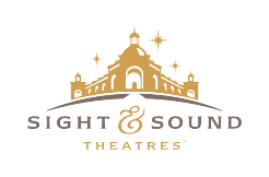 Sight & Sound Theatres | Bible Stories Live on Stage